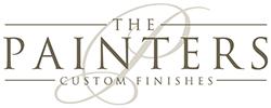 painters-logo