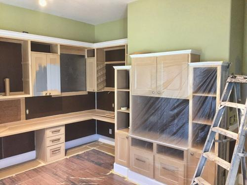 cabinets-before-02