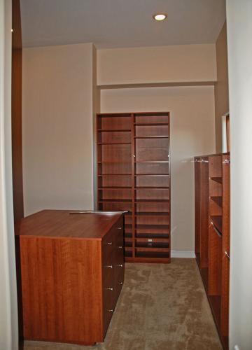 closet-01