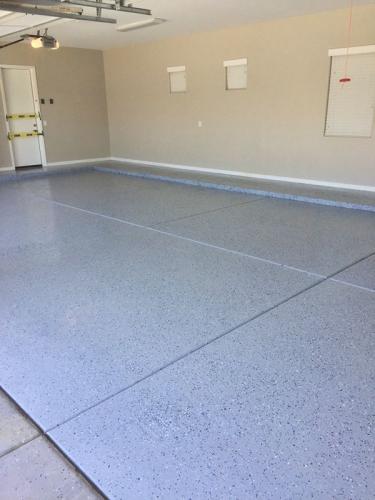 garage-work-finished
